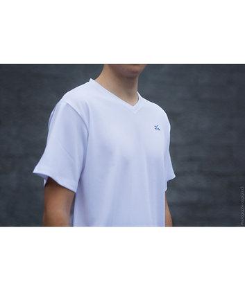 T-shirt en tissu Wil.life - HOMME