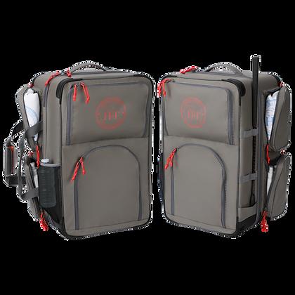 Mini Travel Bag - Bombers