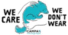 WeCare%20KeyVisual%20MAIN%2004%201052x55