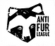 logo_antifurleague_website.png