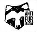logo_antifurleague_website.png