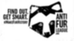 """Die AntiFurLeague (AFL) ist eine unabhängige Gruppe von Anti-Pelz-Aktivist*innen mit dem Ziel, Echtpelz aus den Schweizer Modehäusern zu verbannen. Sie organisiert die jährliche """"Demo für eine pelzfreie Schweiz"""" in Zürich."""