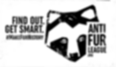 The Anti Fur League (AFL) is an independent group of anti-fur activists from Switzerland. We organize the annual March against Fur in Zurich and provide a platform for people to research and network.
