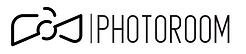 logophotoroom