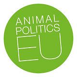 Button Animal Politics EU.jpg