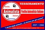 TESSERA_PAI_Davanti copia.jpg