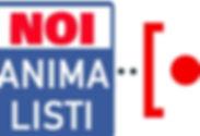 NOI_ANIM_LIVE_edited.jpg