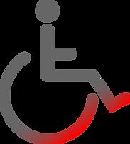 Accessibilty.png