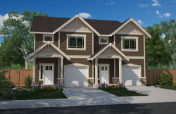 2 Story Multifamily