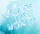 WE ARE THE NORTH.png