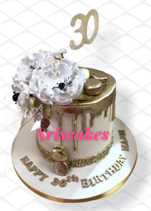 Dripping Cake 4.jpg