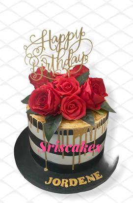Dripping Cake 1.jpg