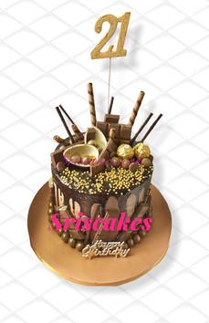 Dripping Cake 8.jpg