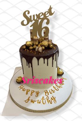 Dripping Cake 9.jpg