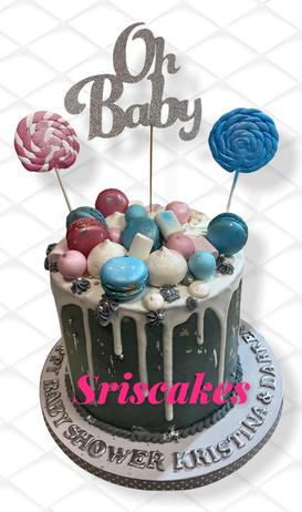 Dripping Cake 2.jpg