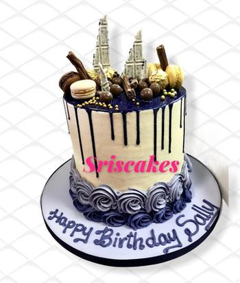 Dripping Cake 7.jpg