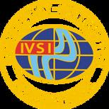 ivsi-velke-logo.png