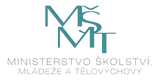 MSMT_LOGO.png