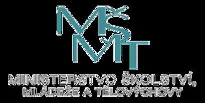 MSMT_LOGO.png