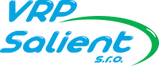 vrp-salient-velke-logo.png