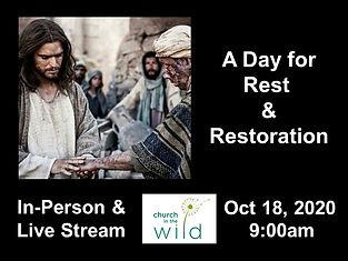 Thumbnail-Oct18 Livestream.jpg