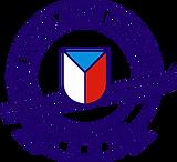 slcr-velke-logo.png