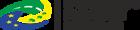 mmr-cr-velke-logo.png
