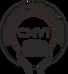 cmvi-velke-logo.png