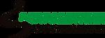 sportcentrum-velke-logo.png
