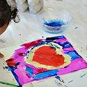 valentine-kids-paint.jpg