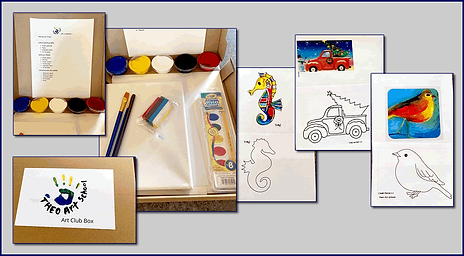 monthly-art-club-box-inside-sm.png