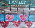 valentine-family-hearts.jpg