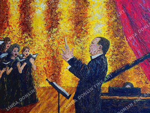 choir-on-fire3.jpg