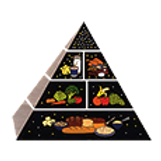 food-pyramid.png