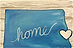 home-heart-nd.png