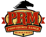 providence-ranch-logo2.png