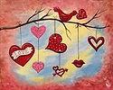 valentine-bird-hearts.jpg