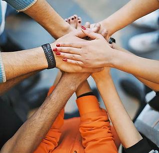group-hands1.jpg