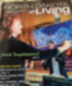 ndliving-cover.jpg