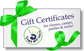 gift-certificate-green-ribbon.jpg