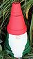 gnome-pothead.png
