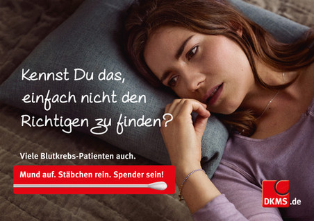 DKMS//Per Kasch