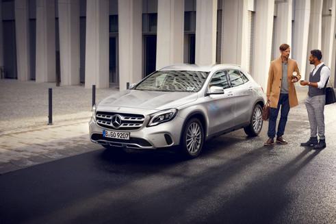 Car2Go//Bastian Görgens