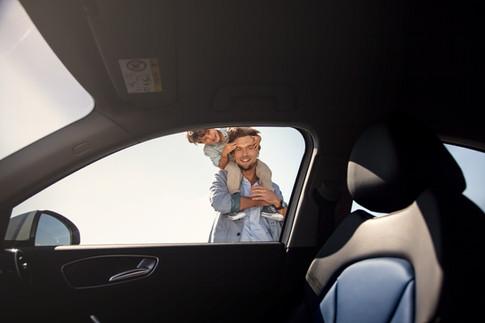 Audi//Bastian Görgens