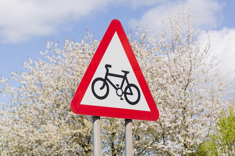 cycling-route-PZNCKEG.jpg