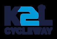 K2L Logo.png