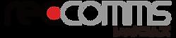 logo_reccomms1.png