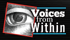 voicesfromwithin.org