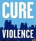 cureviolence.org