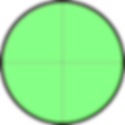 RE-AIM_green background